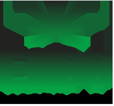 Endo Dispensary